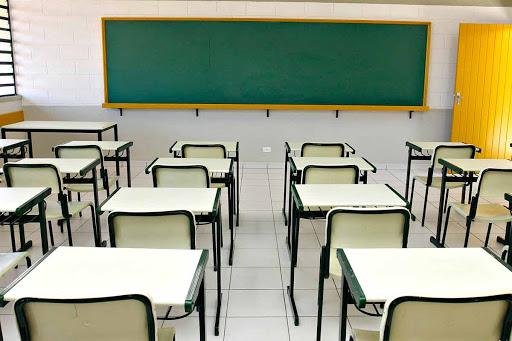 Bahia é o estado com maior taxa de analfabetismo do país, aponta ...