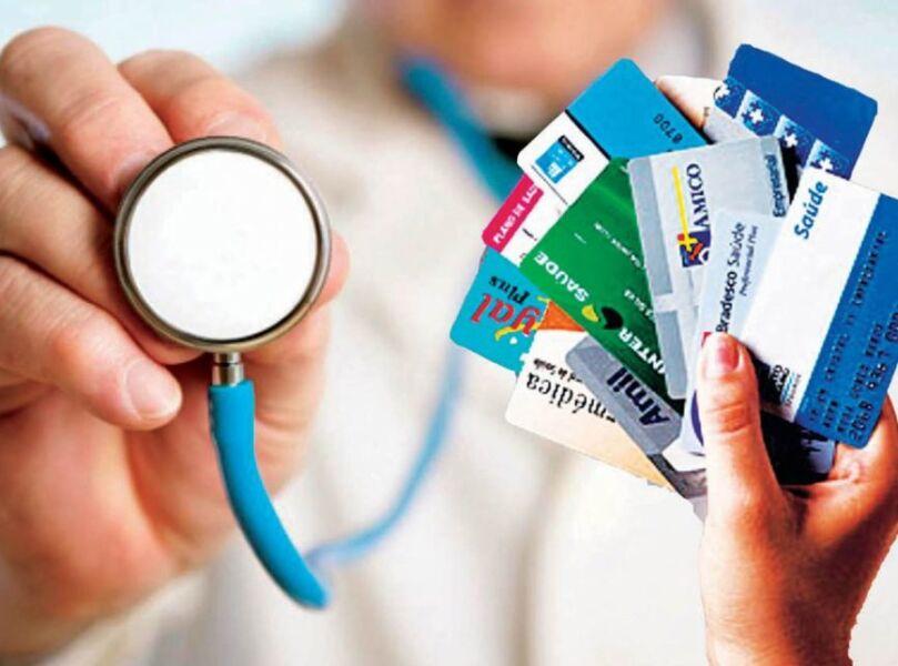 ANS determina suspensão de reajustes de planos de saúde por 120 dias